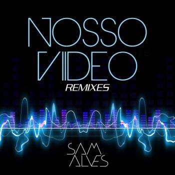 Testi Nosso Vídeo Remixes