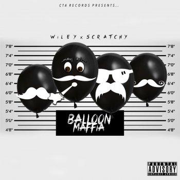 Testi Balloon Maffia