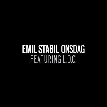 swimmingpool emil stabil