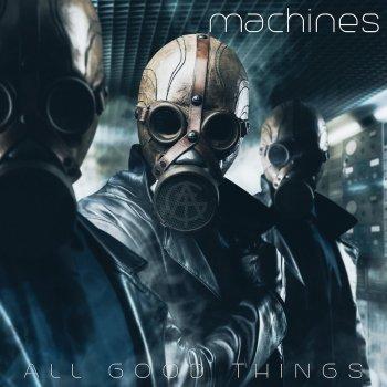 Testi Machines