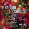 I Don't Wanna Spend One More Christmas Without You lyrics – album cover