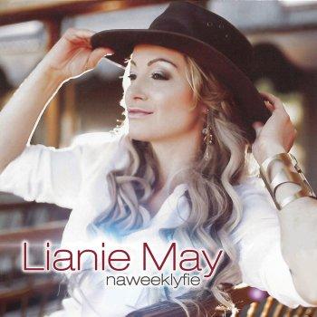 lianie may en jay as jy sing mp3
