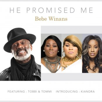Testi He Promised Me
