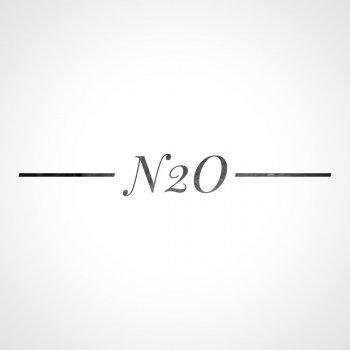 Testi N2O