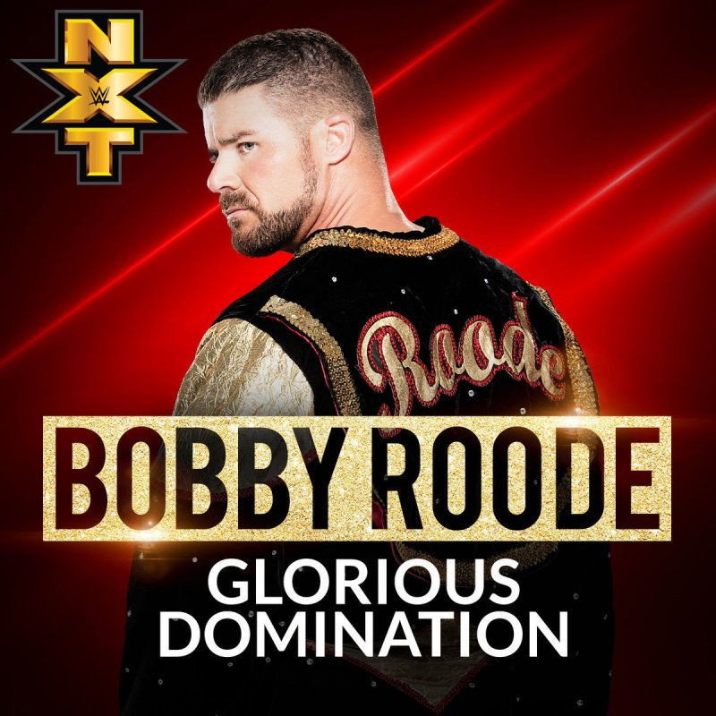 Lyric domination lyrics : CFO$ - WWE: Glorious Domination (Bobby Roode) Lyrics | Musixmatch