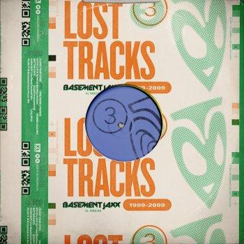 Testi Lost Tracks (1999 - 2009)