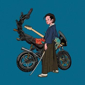 Testi Dragon Bike