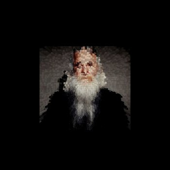Moondog lyrics | LyricsAlive