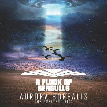 Testi Aurora Borealis - The Greatest Hits