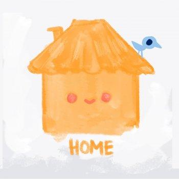 Testi Home