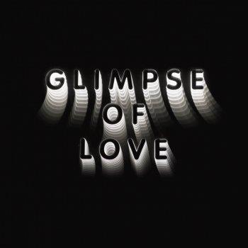Testi Glimpse of Love