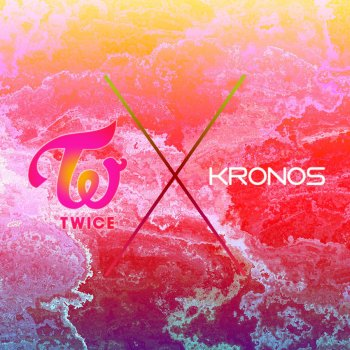 Testi Likey (Kronos Remix)