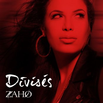 Testi Divisés (version radio)