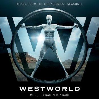 Testi Westworld: Season 1 (Music from the HBO Series)