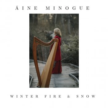 Testi Winter Fire and Snow