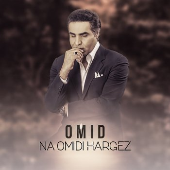 Testi Na Omidi Hargez - Single