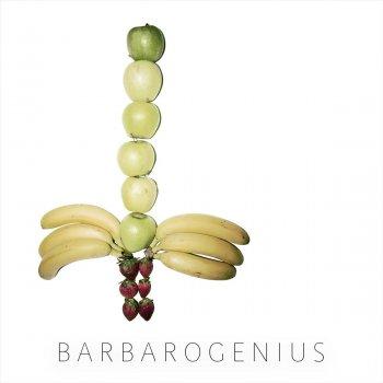 Testi Barbarogenius