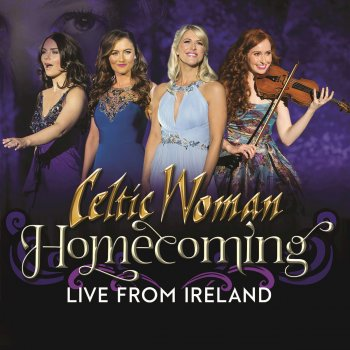 Testi Homecoming: Live from Ireland
