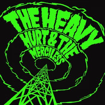 Testi Hurt & the Merciless