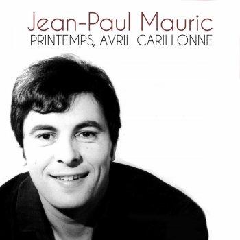 Testi Printemps, Avril Carillonne
