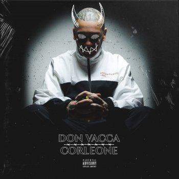 Testi Don Vacca Corleone