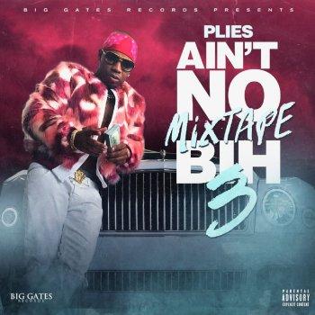 Testi Ain't No Mixtape Bih 3