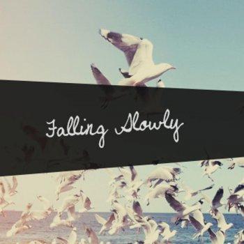 Testi Falling Slowly
