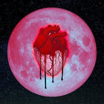 Testi Heartbreak on a Full Moon