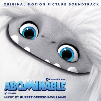Testi Abominable (Original Motion Picture Soundtrack)