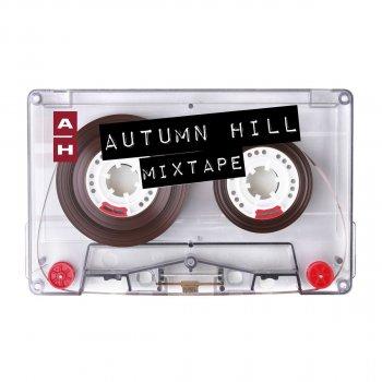 Testi Mixtape