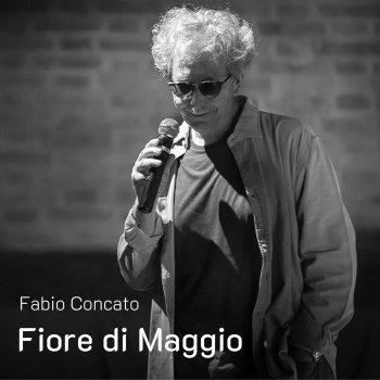 Testi Fiore di Maggio (feat. Andrea Zuppini) [Versione Acustica] - Single