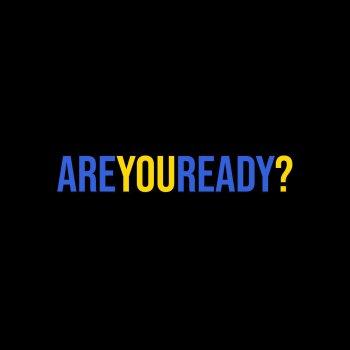 Testi Are You Ready?