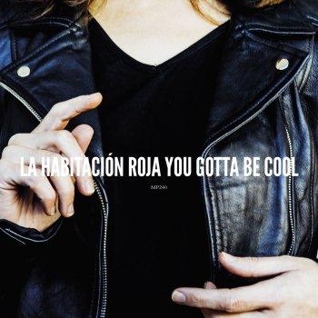 Testi You Gotta Be Cool