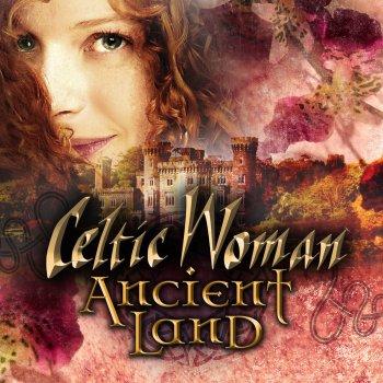 Testi Ancient Land