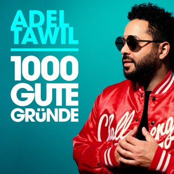 Testi 1000 gute Gründe (Radio Edit) - Single