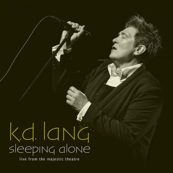 Testi Sleeping Alone (Live From the Majestic Theatre)
