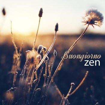 Testi Buongiorno zen: Suoni della natura per gentile svegliati con un sorriso