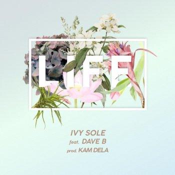 Testi Life (feat. Dave B)