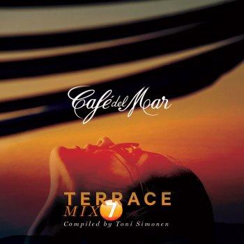 Testi Café del Mar Terrace Mix 7