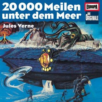 Testi 006/20.000 Meilen unter dem Meer