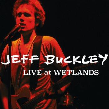 Testi Live at Wetlands, New York, NY 8/16/94