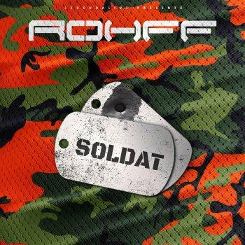 Testi Soldat