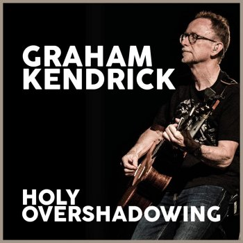 Holy Overshadowing - cover art