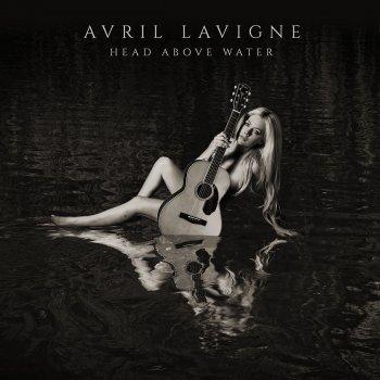 Dumb Blonde lyrics – album cover