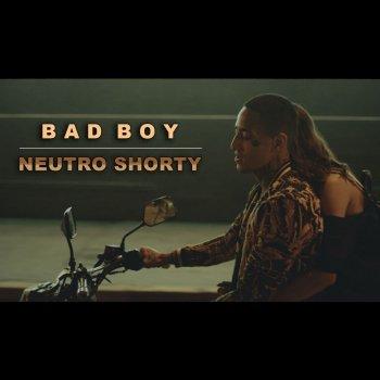 Testi Bad Boy