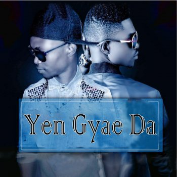 Testi Yen Gyae Da