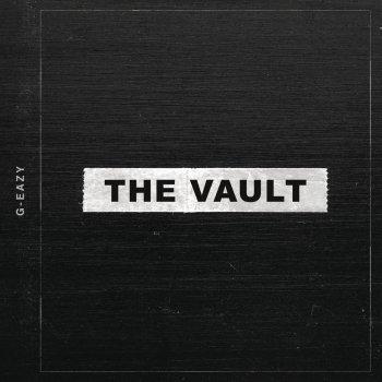 Testi The Vault