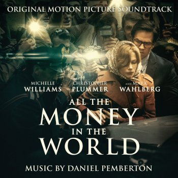 Testi All the Money in the World (Original Motion Picture Soundtrack)