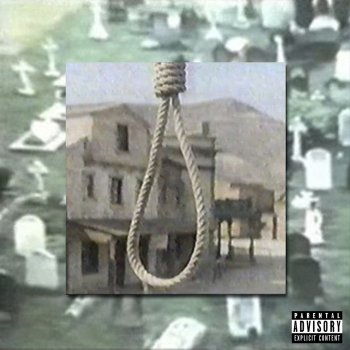 Kill Yourself by $uicideboy$ - cover art