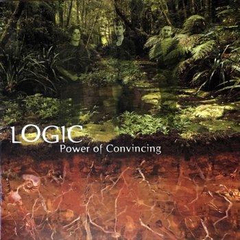 Testi Power of Convincing